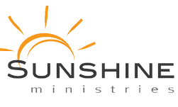 Sunshine Ministries