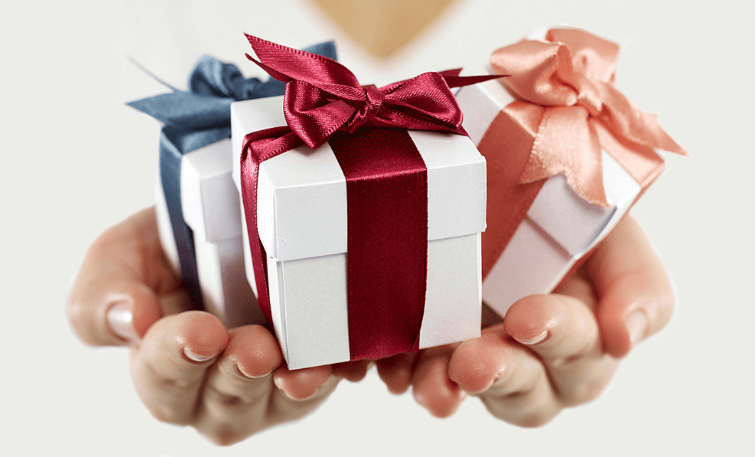gifts_mobile